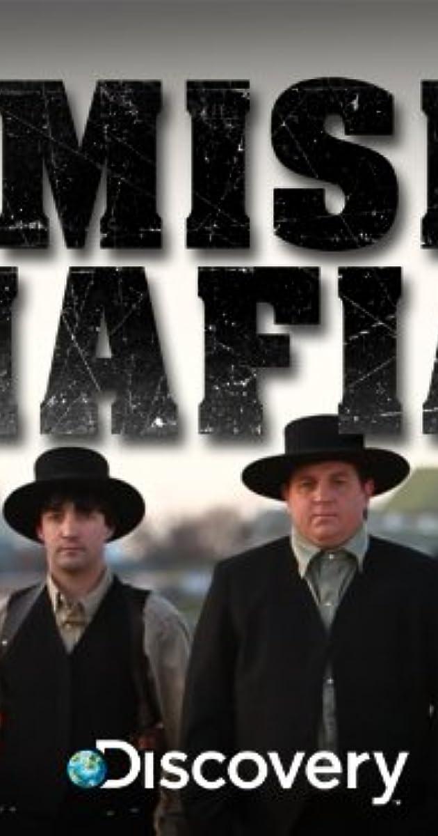 Where Is Amish Mafia Filmed In Lancaster