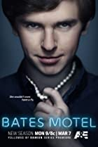 Image of Bates Motel