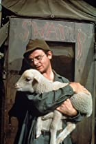 Image of M*A*S*H: Private Charles Lamb
