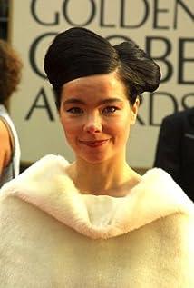 Björk New Picture - Celebrity Forum, News, Rumors, Gossip