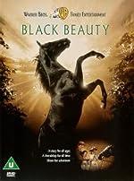 Black Beauty(1994)