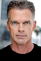 Josh Coxx's primary photo