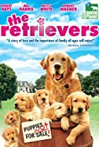 Image of The Retrievers