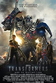 Transformers: Age of Extinction (2014) Online Subtitrat in Romana