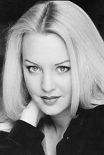 Wendi McLendon-Covey Picture