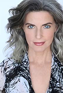 Joan Severance Picture
