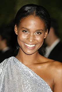 joy bryant david pope