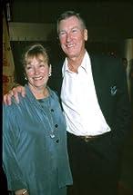 Robert Rehme's primary photo