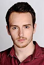 Lucas Zaffari's primary photo