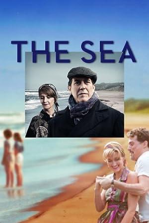 The Sea full movie streaming