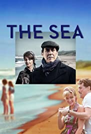 The Sea (2013) Poster - Movie Forum, Cast, Reviews