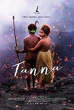Tanna(2016)
