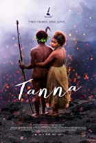 Image of Tanna