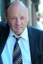 Marty Ryan's primary photo