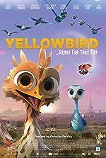 Yellowbird(2014)