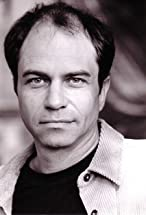 Matthias Kupfer's primary photo