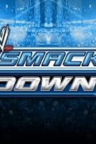 Image of WWE Smackdown!: Episode #1.1