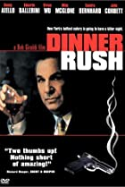 Image of Dinner Rush