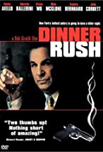 Primary image for Dinner Rush