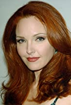 Amy Yasbeck's primary photo