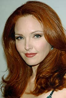 Amy Yasbeck Picture