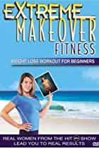 Image of Extreme Makeover