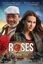Primary image for Roses