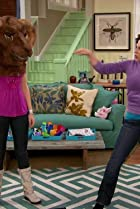 Image of Good Luck Charlie: Double Whammy