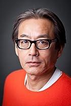 Image of Shigeru Umebayashi