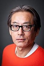 Shigeru Umebayashi's primary photo