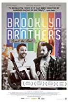 Brooklyn Brothers Beat the Best (2011) Poster