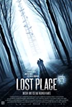 Image of Lost Place