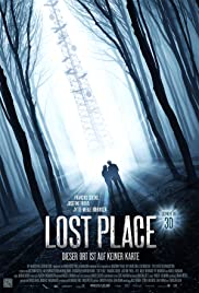 Lost Place (2013) Poster - Movie Forum, Cast, Reviews