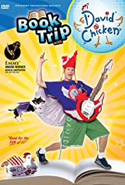 Book a Trip with David Chicken (Video 2009) - IMDb