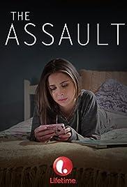 The Assault(2014) Poster - Movie Forum, Cast, Reviews