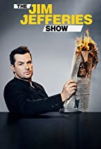 Primary image for The Jim Jefferies Show