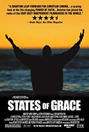 States of Grace (2005) Poster - Movie Forum, Cast, Reviews