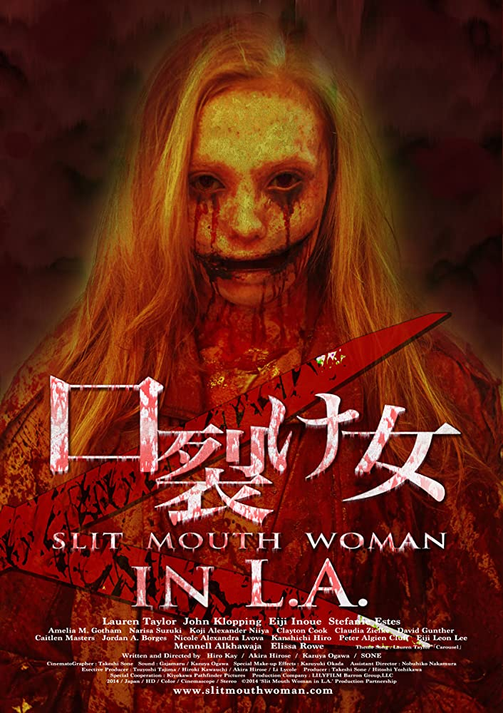 Slit.Mouth.Woman.in.LA.2014.WEBRip.x264-iNTENSO