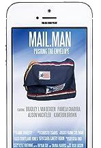 Mail.Man