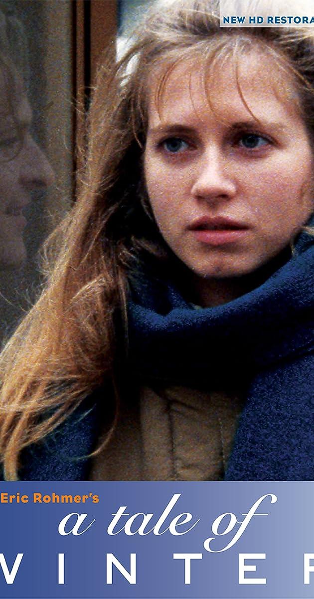 Charlotte VERY- Artist Profil - Actor - AgencesArtistiques