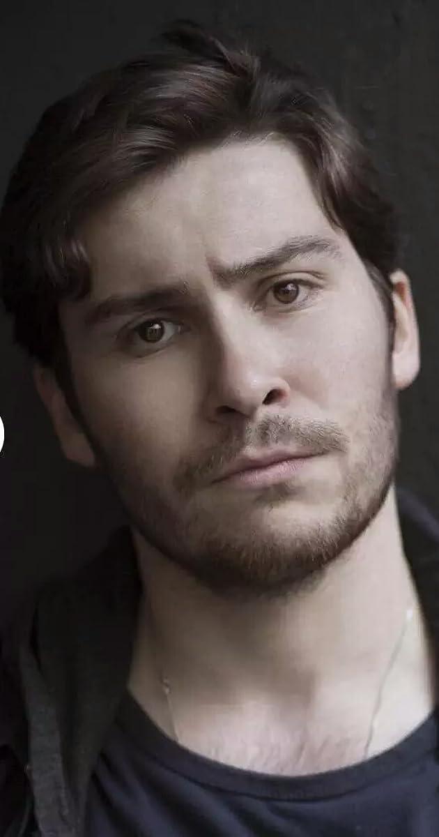 Daniel Portman - IMDb