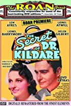 Image of The Secret of Dr. Kildare