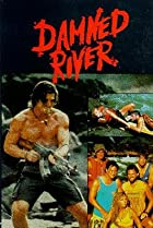 Image of Damned River
