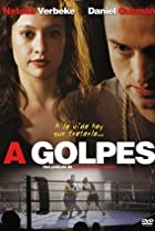 Image of A golpes