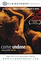 Image of Come Undone