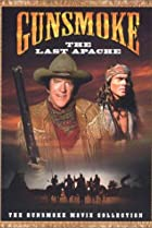 Image of Gunsmoke: The Last Apache