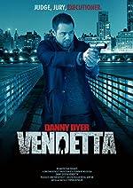 Vendetta(2013)