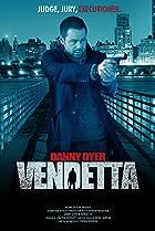 Vendetta (2013) Poster
