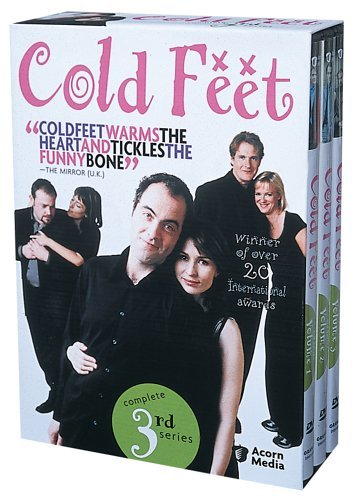 Cold Feet (1997)