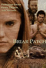 Briar Patch Poster